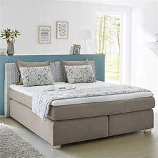 Bett 180x200 Rattan Betten Kolonial Wasserhyazinthe Mobel Neu 5185