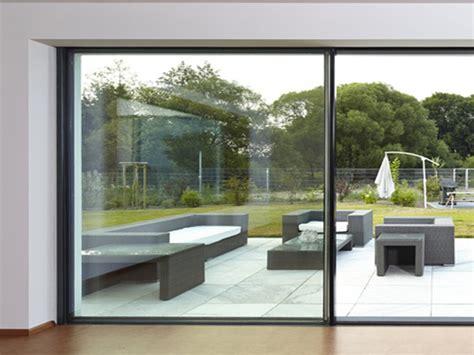 prix baie vitrée coulissante 3m baie vitr 233 e 224 prix discount de menuiserie