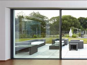 Porte à Galandage Prix : baie vitr e sur mesure baie coulissante et verri re ~ Premium-room.com Idées de Décoration