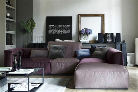 canap arketipo canapé d 39 angle italien meubles de luxe