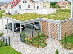 Doppelcarport Die Preiswerte Garagen Alternative by Pin By Sonter On Fences Carport
