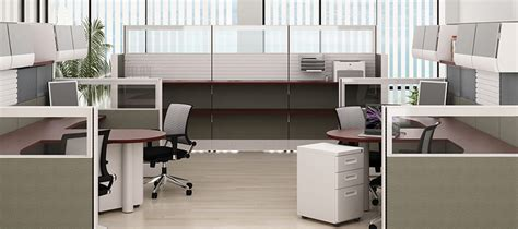 design your own office space office furniture full service discount furniture west chester pa westtown pa your office