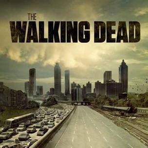 forbes atlanta filmed walking dead season finale
