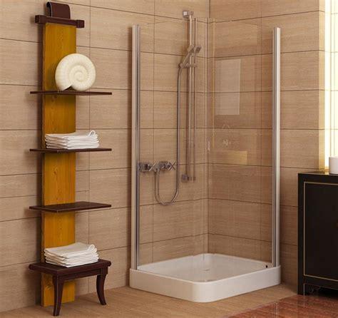bathroom tiling idea of bathroom tile 15 inspiring design ideas design room in