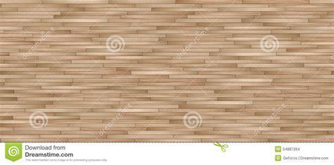 Facade Wood Siding Stock Photo   Image: 54887264