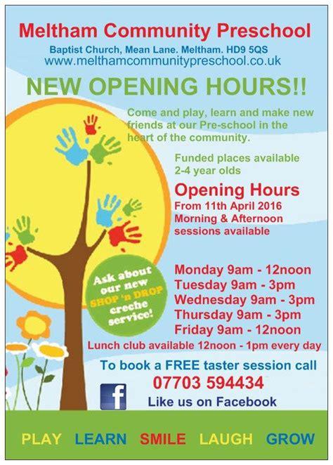 meltham community pre school 445   New hours.jpg.opt612x856o0%2C0s612x856