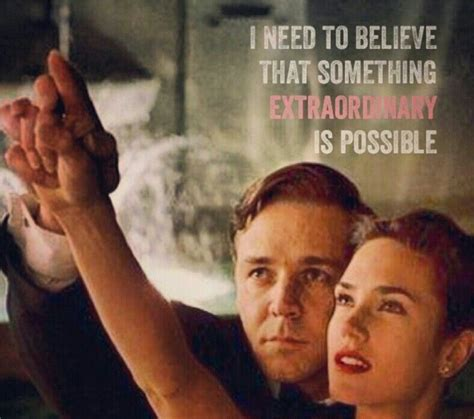 beautiful mind words   beautiful mind quotes