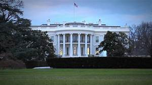 White House pushes back against claims of ties between ...