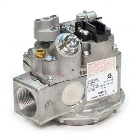700 508 robertshaw 700 508 1 2 quot x 1 2 quot millivolt gas valve 240 000 btu