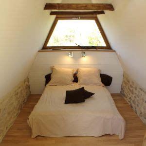 chambre hote cantal a la clairière chambres d 39 hôtes à marcolès cantal