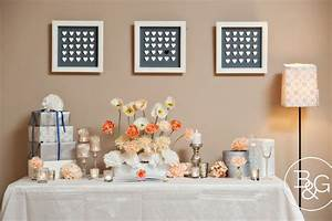 The gallery for --> Wedding Gift Table