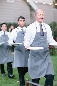 97 best Restaurant Uniform images on Pinterest