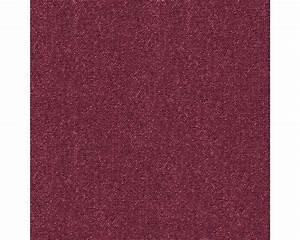 Teppichboden Meterware Günstig Online Kaufen : teppichboden schlinge york rot 500 cm breit meterware bei hornbach kaufen ~ One.caynefoto.club Haus und Dekorationen