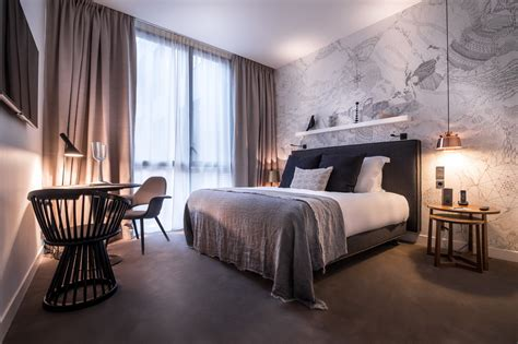 hotel spa chambre beautiful chambre hotel luxe photos design trends 2017