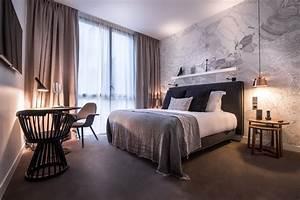 Image De Chambre : chambre luxe centre de rennes chambre deluxe h tel balthazar ~ Preciouscoupons.com Idées de Décoration