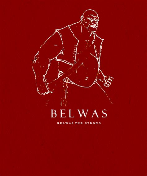 Find and download the best iphone wallpapers.   ASOIAF :Minimalist Character Posters   Belwas *Requested by thepurplemushroom   Game of thones ...