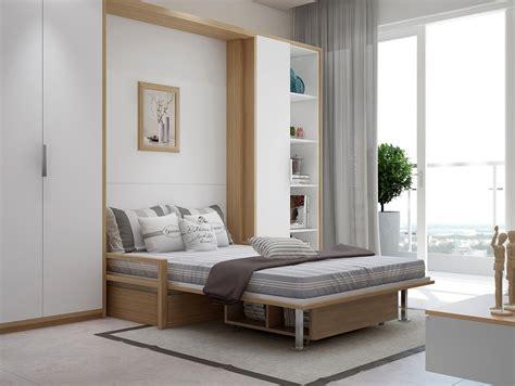 House Bedroom Design Ideas by 20 Modern Bedroom Designs Home Decoz