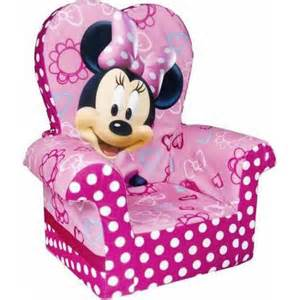 marshmallow high back chair minnie mouse s bow tique
