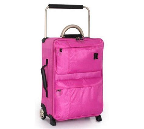 Cheap Cabin Bags by Cheap Cabin Luggage For Sale Mc Luggage