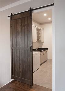 Custom, Barn, Doors, Gainesville, Ga