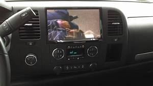 Alpine 9 U0026quot  Restyle By Inphase Car Audio