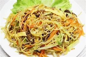 Schnelle Gerichte Abendessen : chinesisches rindfleisch mit gem se rezepte suchen ~ Articles-book.com Haus und Dekorationen