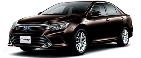 2014 Toyota Camry Gas Mileage by Toyota Camry 2 5l At Reviews Price Specifications