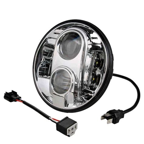 wiring ford headlight bulbs wiring free engine image for