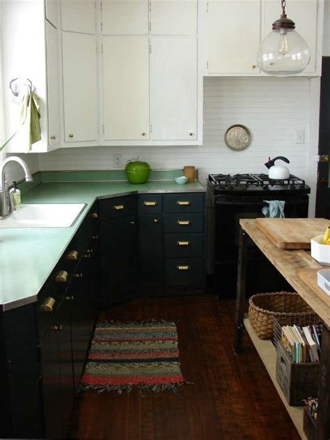 favorites architects budget kitchen countertop picks