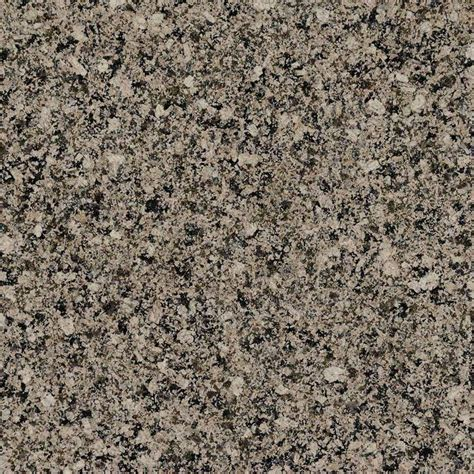 brown granite tiles desert brown granite tile slabs prefabricated countertops
