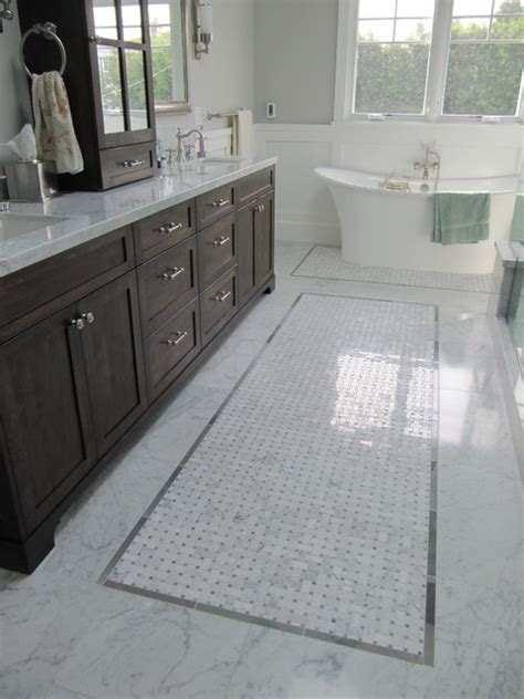 rf modern tile los angeles by classic tile and mosaic