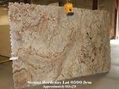 granite countertops colors granite