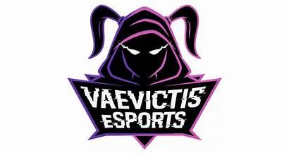 Esports Female Vaevictis Lcl Team Legends League