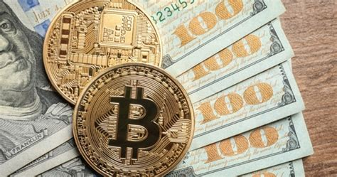 make money mining bitcoin is anyone money in bitcoin mining anymore quora