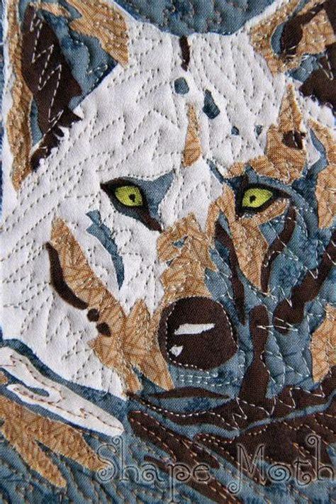 quilt  block  snow cristal quilting gallery