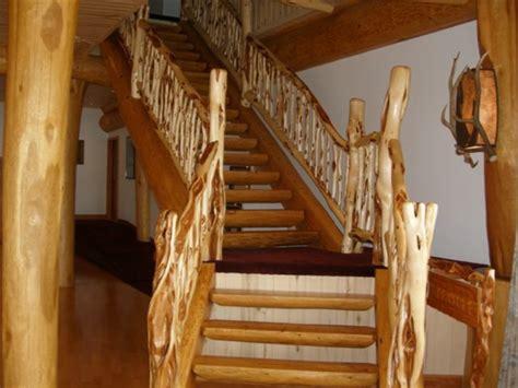 gel 228 nder selber bauen eigenartige treppengel 228 nder aus holz - Treppengeländer Holz Selber Bauen