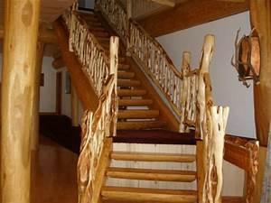 Treppengeländer Selber Bauen Stahl : treppengel nder holz wie teuer ~ Lizthompson.info Haus und Dekorationen