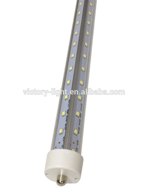 led shop lighting 4ft 5ft 6ft 8ft led v shape led