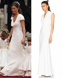 you can now buy pippa middleton39s bridesmaid39s dress With pippa middleton wedding dress buy