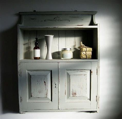 distressed bathroom vanity diy antique distressed furniture for a fresh look