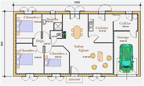 faire un plan de maison comment faire le plan d une maison un amazing cool