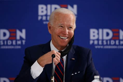 Need an election laugh? Here are all the best Joe Biden ...