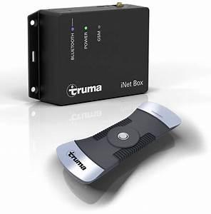 Truma Inet System : truma inet system smart appliance control ~ Jslefanu.com Haus und Dekorationen
