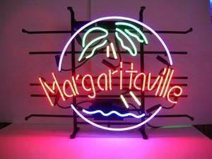 1000 images about Margaritaville Party ideas on Pinterest