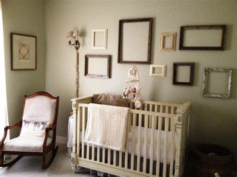 antique baby room ideas designed  modern house ideas