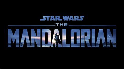The Mandalorian season 2 to debut on Oct. 30 | The Nerdy