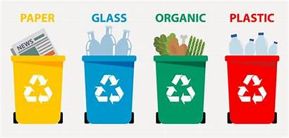 Waste Recycling Rubbish Management Peterborough Community Bin