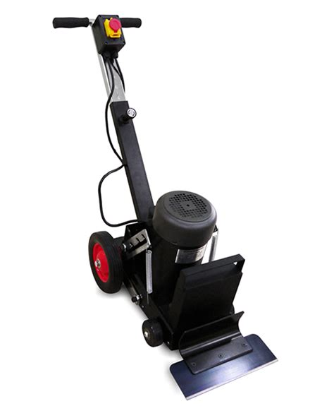 Electric Floor Scraper Machine by Floor Floor Machine Electric Floor