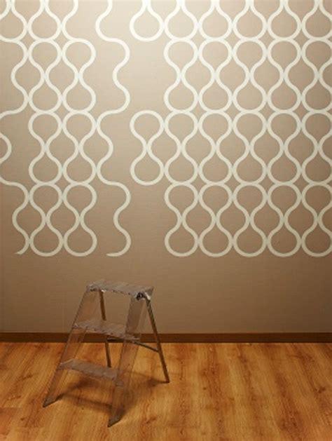 home interior wall image gallery indoor wall wallpaper