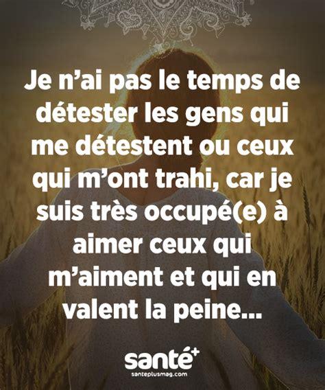 citations vie amour amiti 233 bonheur paix
